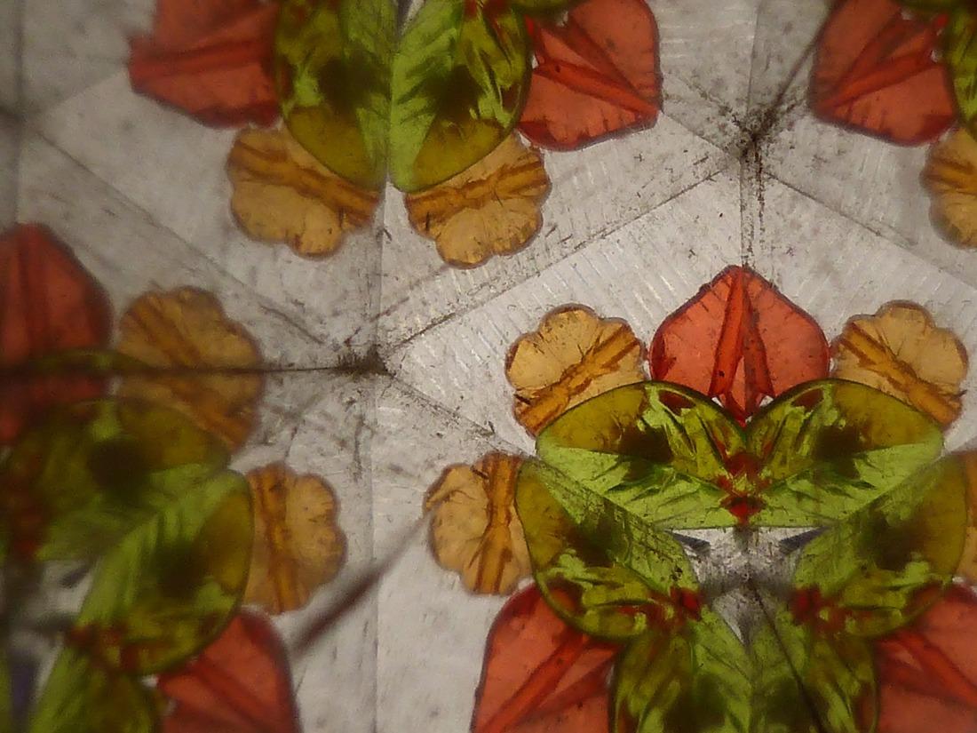 kaleidoscope-1312723_1920